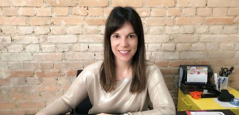 Resultado de imagem para Silvia Zillo é sócia-diretora da Zillo Eventos