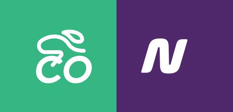 6f318ffc9a Netshoes vê entregas feitas com bike crescerem mais de 400% em 2018 –  Revista Live Marketing