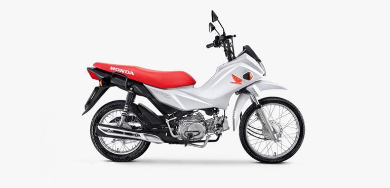 Honda Motos Homenageia Fãs Da Pop Com Primeiro Cordel Criado