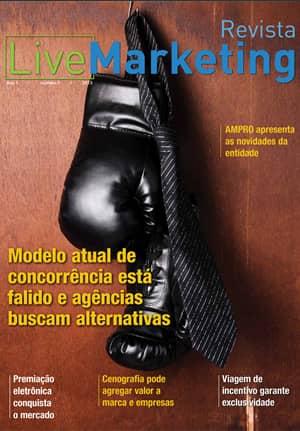 Ano 1, n.º 02 – 2013