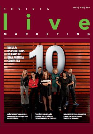 Ano 4, n.º 22 – 2018