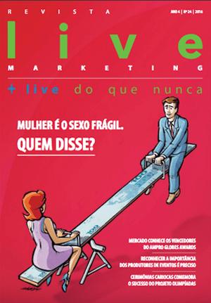 Ano 4, n.º 24 – 2016