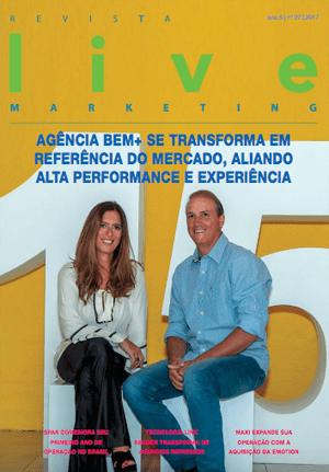 Ano 5, n.º 27 – 2017