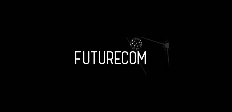 Futurecom reposiciona-se como a Plataforma de Negócios para o setor de tecnologia e telecomunicação da América Latina