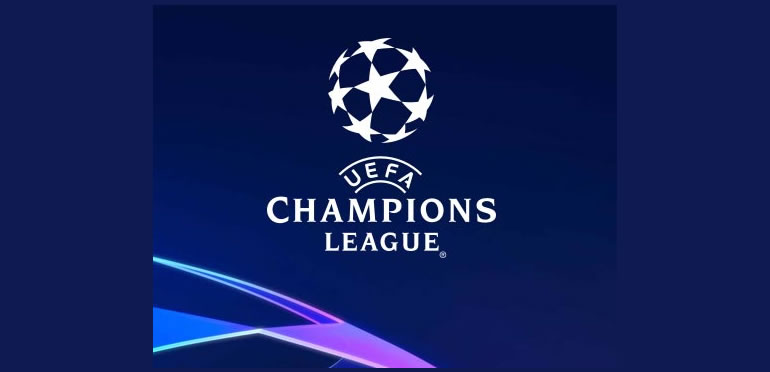 TNT Sports prepara ações digitais para promover a final da Champions League