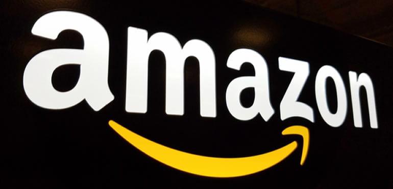 Amazon Prime Day acontece em 21 junho