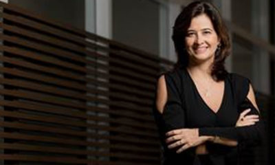 Débora Pratali assume a Diretoria de Comunicação do Einstein