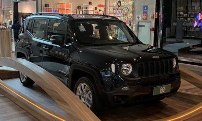 Dia dos Namorados tem presente Lindt e sorteio de um automóvel 0km no JundiaíShopping
