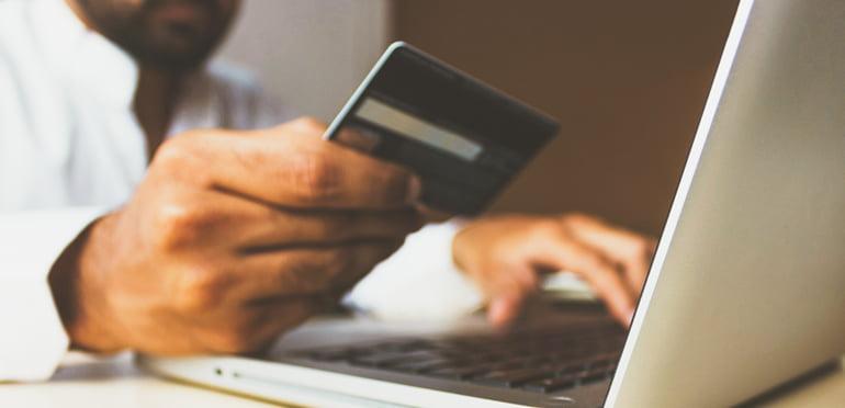 Estudo mede maturidade digital das 30 maiores emissoras de cartão de crédito
