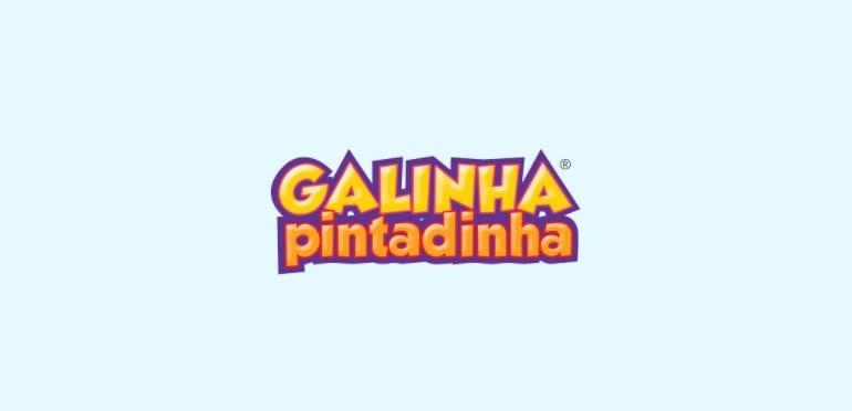 Galinha Pintadinha se une às grandes plataformas digitais para reforçar a prevenção contra o novo coronavírus