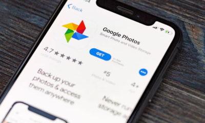 Google Fotos passa a cobrar por armazenamento ilimitado
