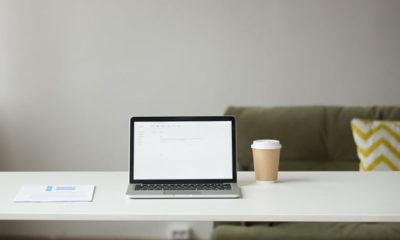 Home office: dez melhores aplicativos para o trabalho remoto