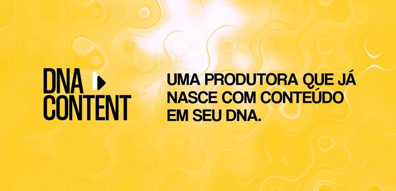 J&F e Canal Rural lançam produtora de conteúdo multiplataforma