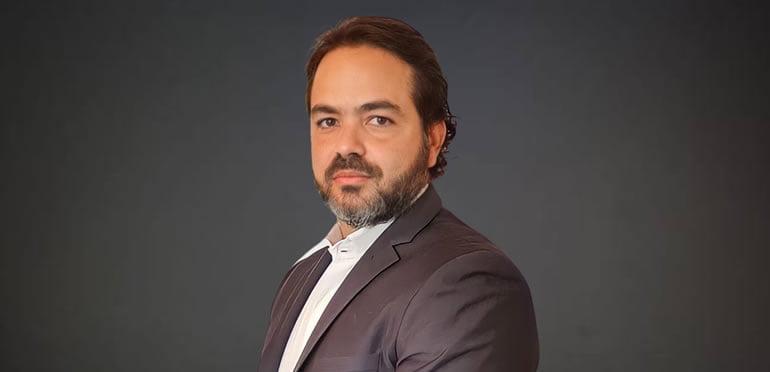 Mauro Moia assume Diretoria de Telco e Novos Negócios da DialMyApp