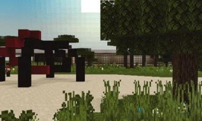 Museu de Arte Moderna de São Paulo lança projeto educativo no jogo Minecraft