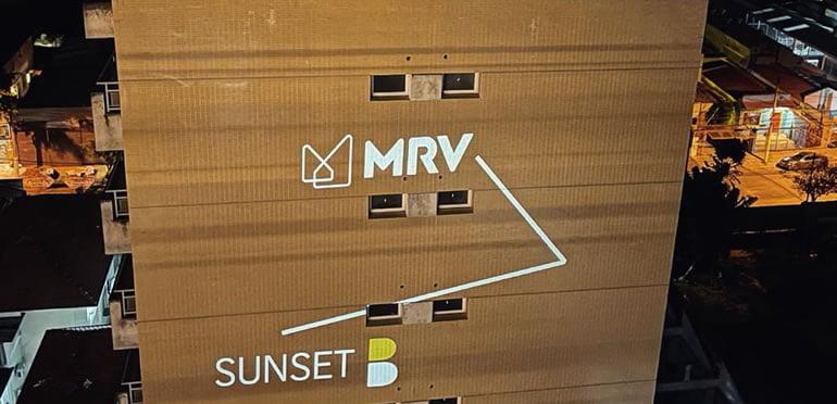 SunsetDDB conquista MRV