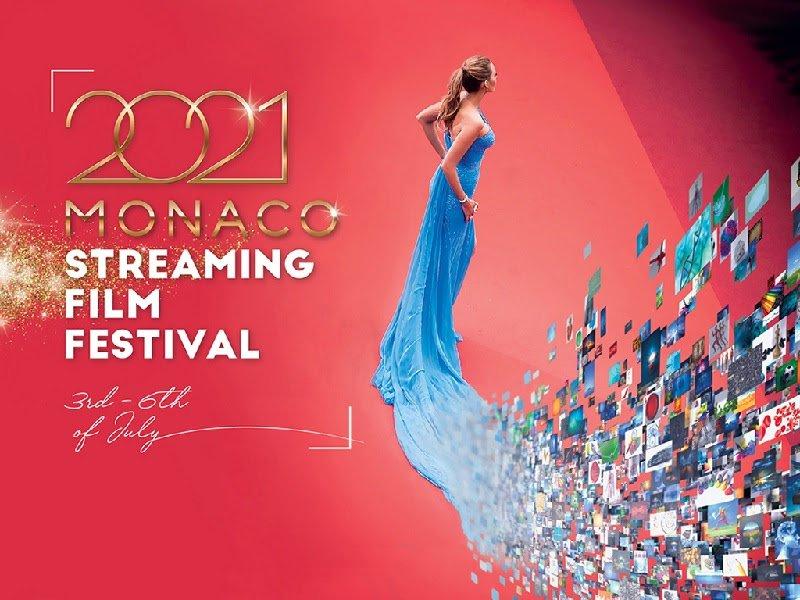 1º Monaco Streaming Film Festival será realizado entre os dias 3 e 6 de julho