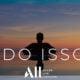 ALL - Accor Live Limitless promove campanha de comunicação 360º para reforçar sua proposta de valor