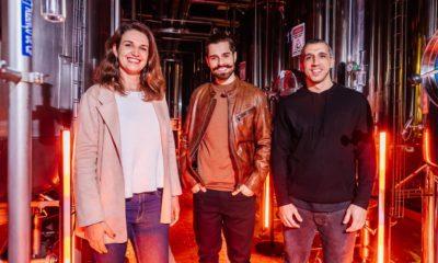 Alok é o novo business partner do Grupo Petrópolis