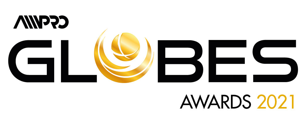 AMPRO Globes Awards 2021 vai contar com Young Lions no júri