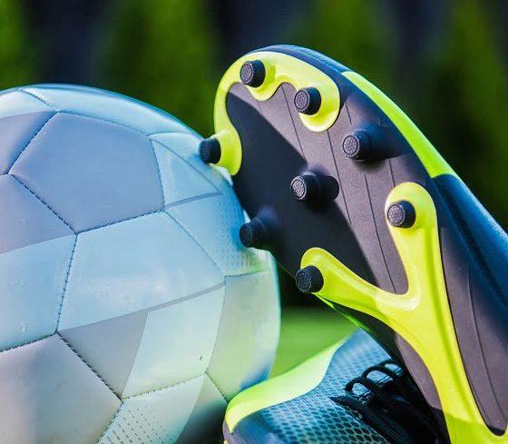 Casas de apostas patrocinam vários clubes brasileiros