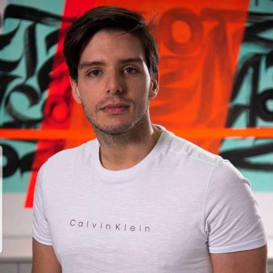 Deezer anuncia Yuri Valdevite como novo gerente de marketing