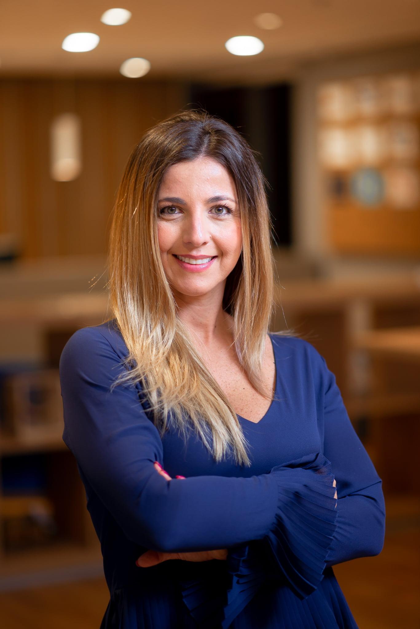 MField anuncia duas novas contratações para núcleo de novos negócios da agência