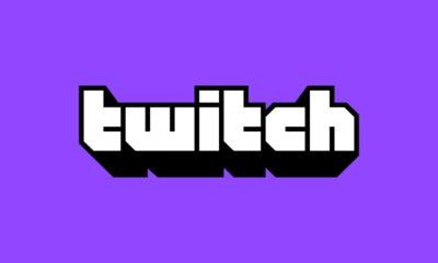 """Twitch: """"A Twitch é o futuro do entretenimento"""""""