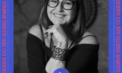 AMPRO Globes Awards abre inscrições e anuncia Adriana Cury na presidência do júri