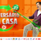 Campanha de aniversário da Rede de Supermercado Pague Menos terá R$ 700 mil em prêmios