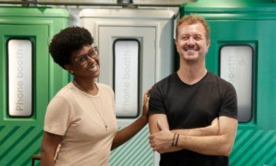Creators encabeça movimentação da open talent economy no Brasil