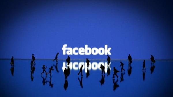 Facebook investirá US$1 bilhão em criadores até 2022