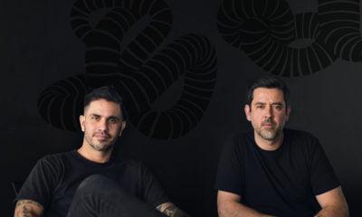 GUT São Paulo anuncia novo Diretor Executivo de Criação