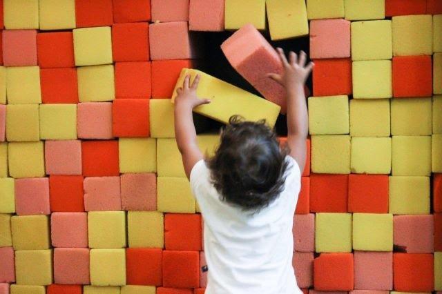 Museu da Imaginação: Superpromoção em Agosto