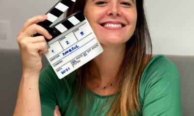 Norsul contrata Renata Neves como Head de Marketing