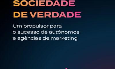 """Programa """"Netza Partnership"""" convida profissionais autônomos e agências de live marketing para serem sócios da martech agency"""