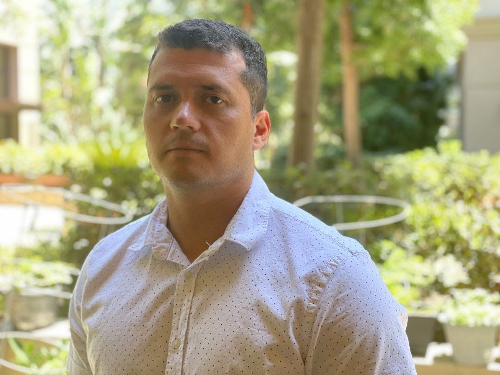 Sherwa apresenta Diretor de Novos Negócios e Parcerias Estratégicas