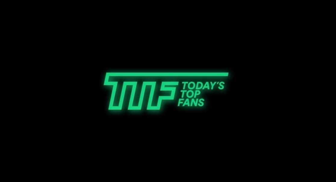 Spotify Top Fans: saiba se você é um Top Fan dos artistas