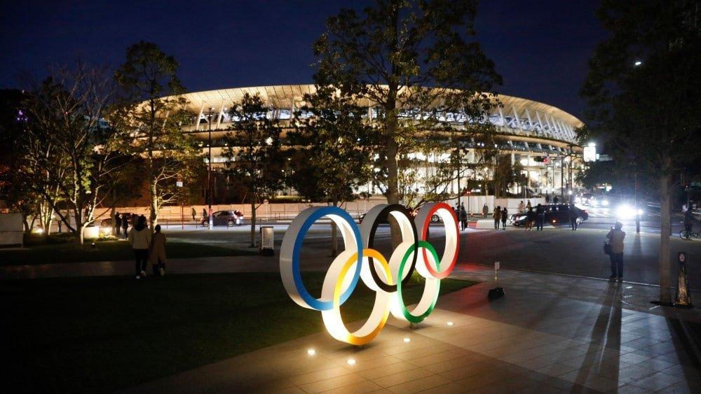 Toyota retira anúncios das Olímpiadas e diz ser difícil apoiá-la