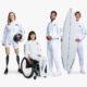 Visa apresenta a seleção de atletas para os Jogos Olímpicos e Paralímpicos Tóquio 2020