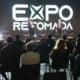 EXPO RETOMADA confirma autoridades e agenda