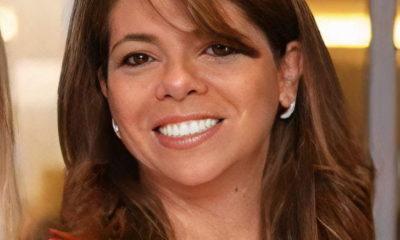 Alessandra Farah é a nova gerente comercial da smartclip