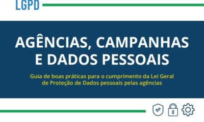 AMPRO alerta agências sobre vigência das punições da LGPD