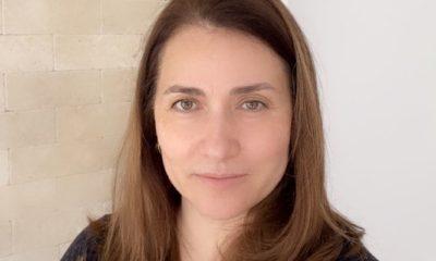 Ana Pugina é a nova head de Marketing da Epson no Brasil