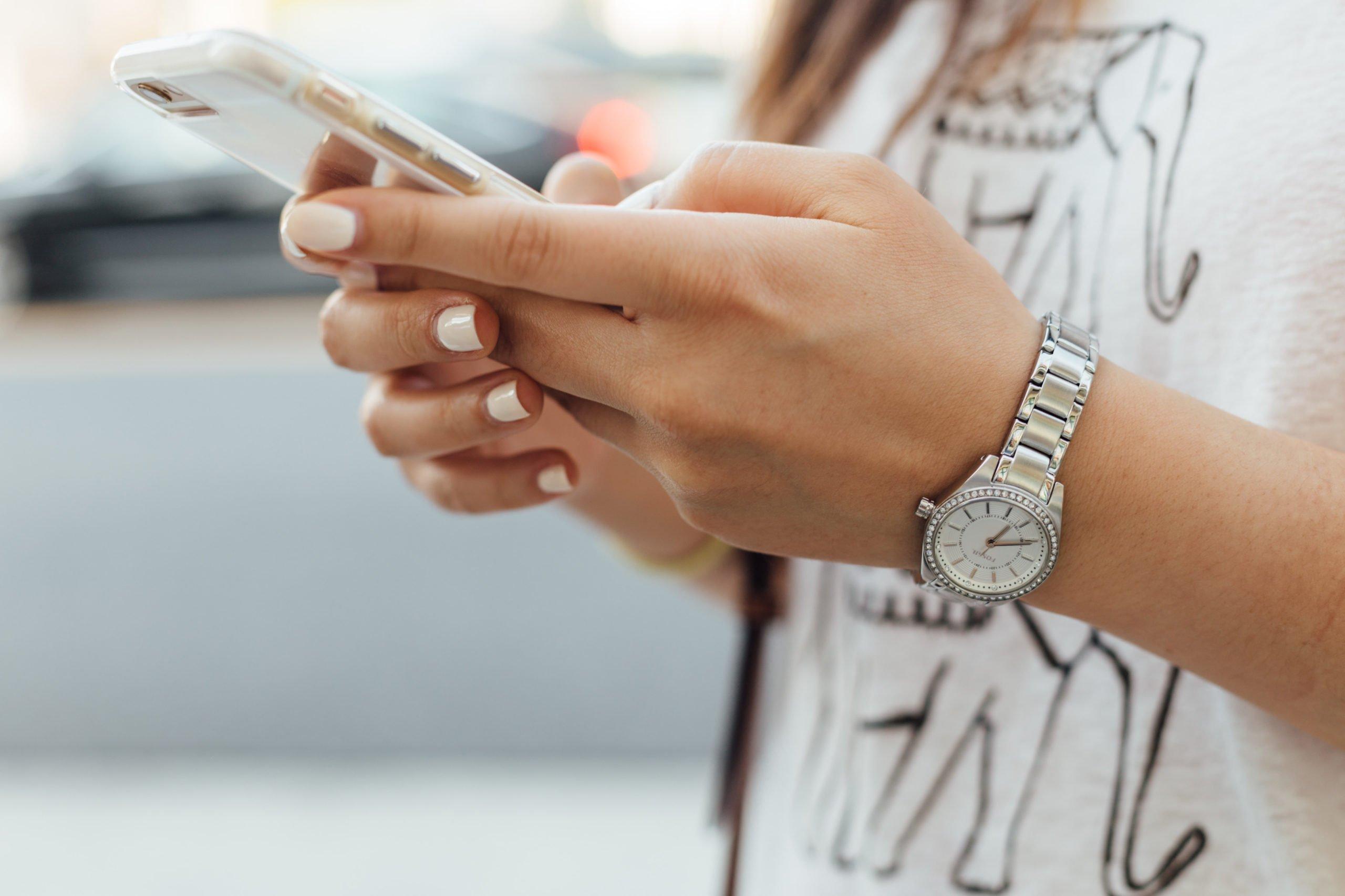 As mudanças em anúncios mobile após o iOS 14.5
