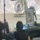 Atriz Mariana Rios estrela campanha do Grupo Lialine que lança serviços dos estúdios 360º da Fabula Live para o mercado da moda