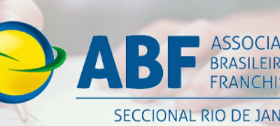 Capacitação on-line em franquias é tema de evento virtual da ABF Rio