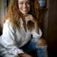 Carla Moraes assume diretoria de e-commerce da Avon Brasil