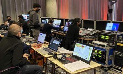 Com ações no Brasil e em Portugal, VOQIN' desenvolve eventos digitais para Microsoft e CTT