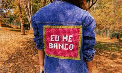 """Free Free comemora aniversário com projeto """"Eu Me Banco"""" e collab de moda com a marca eQlibri®"""